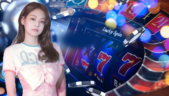 Easy Steps to Win Playing Online Slot Gambling